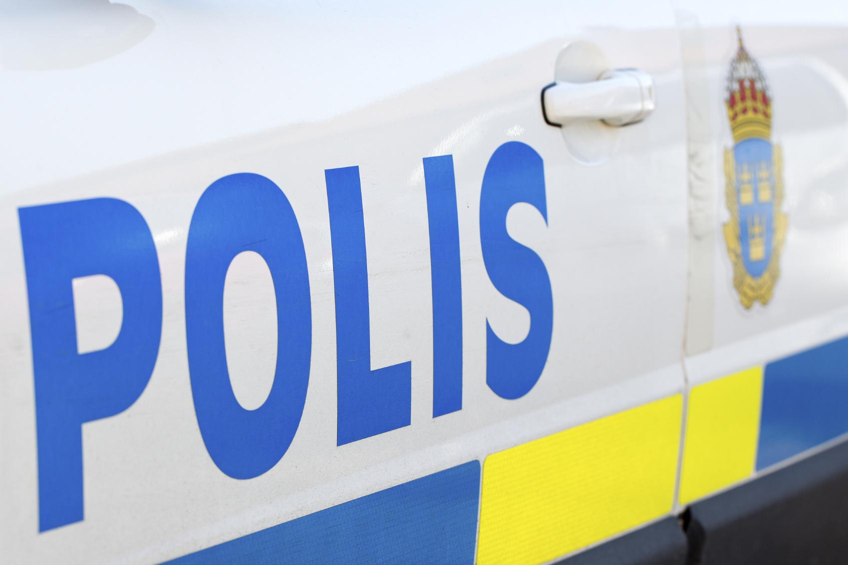 Ågren (M) vill utvisa utländska våldtäktsmän