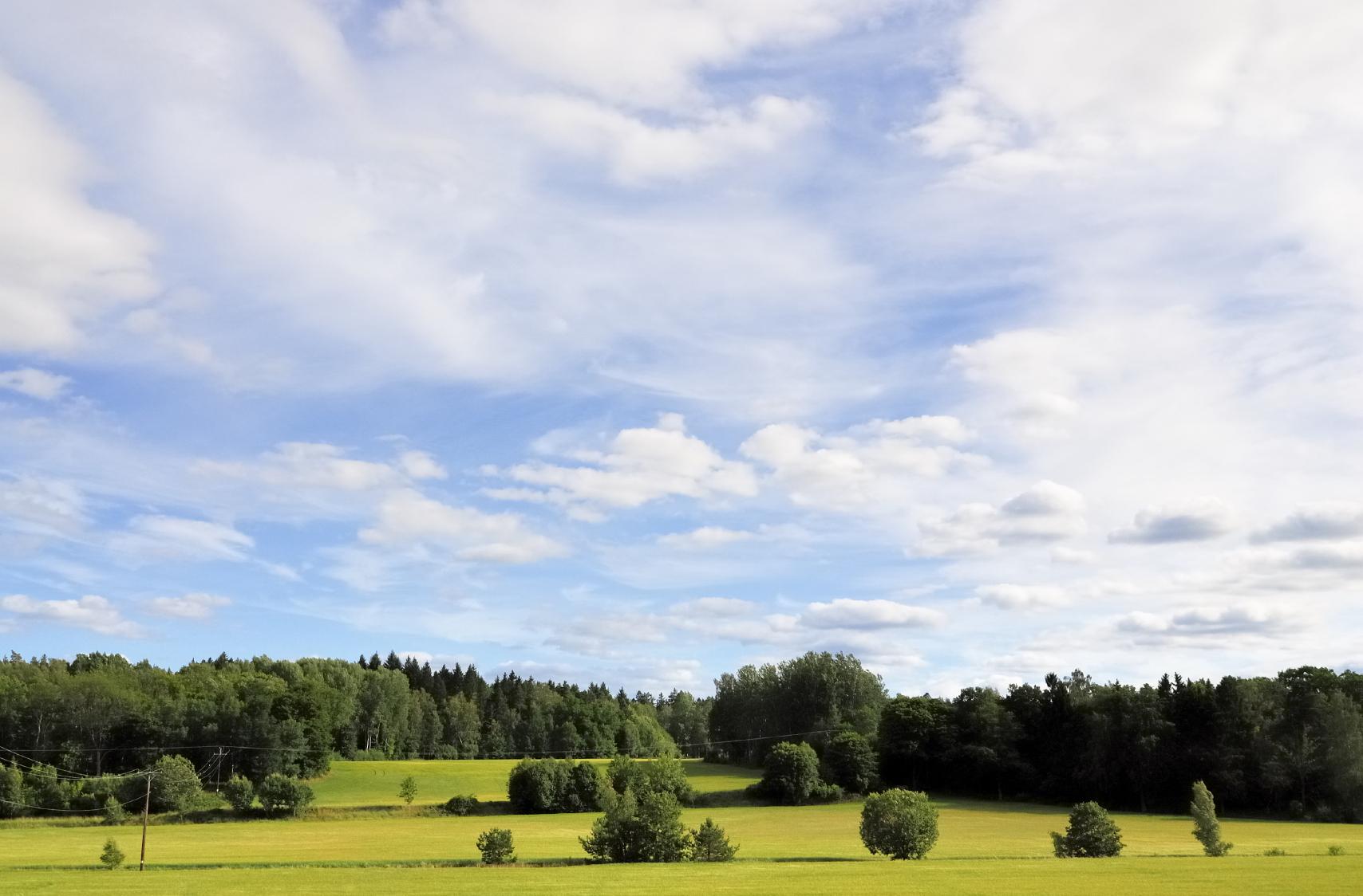 Krönika: Halva Ingvar Kamprads arv går till Norrland