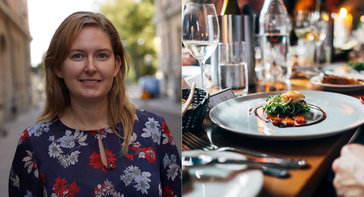 Hemleverans av alkohol kan bli verklighet i Umeå