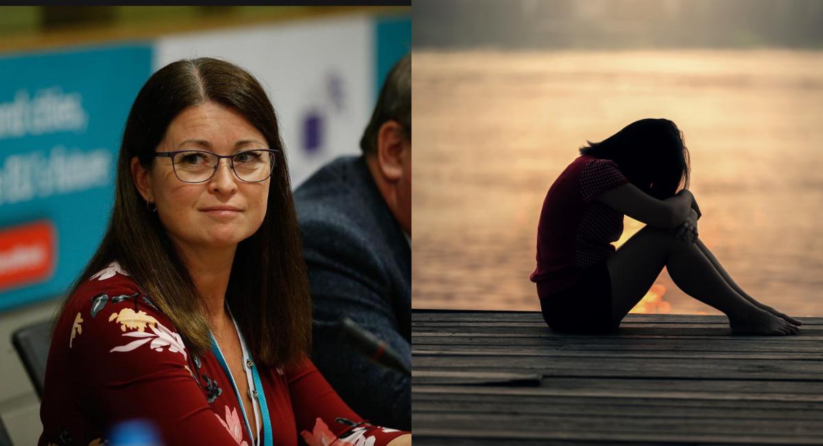 Debatt: Hedersförtryck är det största hotet mot svensk jämställdhet!