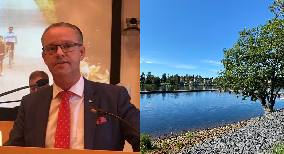 Besked: Umeå kommun ska bjuda in båtlivets företrädare till dialog